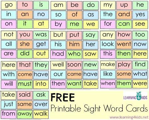 HD wallpapers name words worksheets