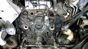 2008 Accord V6 Engine Exploded View Of