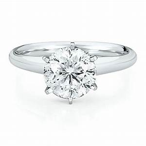 1352 best cute image images on pinterest fine jewelry With wedding rings pay monthly