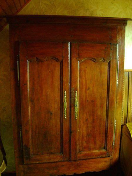 chambre bretonne armoire bretonne occasion clasf