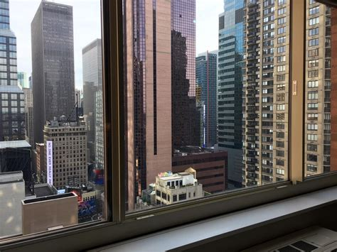 New York Apartment Holiday Rental Times Square Gilbert Manor Apartments Scirocco Santorini Buenos Aires Luxury Small Apartment Patio Cigarette Smoke Crown Imperial Court Holiday Decorating A Very Singapore Design