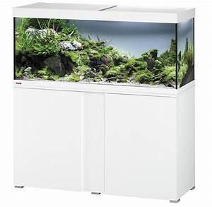 Aquarium 120l Mit Unterschrank : aquarium mit unterschrank online kaufen bei zoologo zoologo ~ Frokenaadalensverden.com Haus und Dekorationen