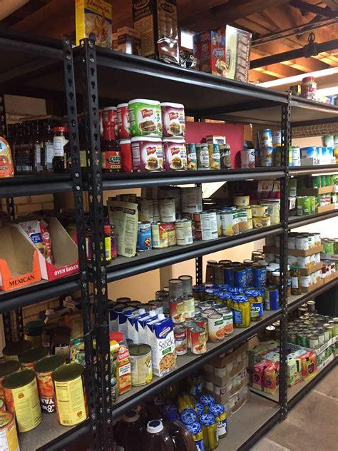 Grand Rapids Food Pantry Food Pantry Wmvap