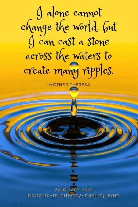 spiritual wellness guide