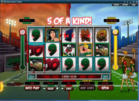 Real Money Online Slots For Us Players Mobilecasinopartycom