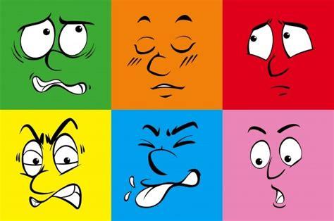 Emociones y comportamiento: lo que necesitamos para ...