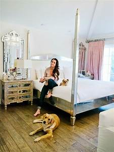 Home Tour: Kyle Richards - Real Housewives of Beverly