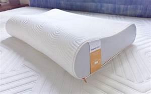 high tech guest room choosing a mattress pillows With best pillow for tempurpedic mattress