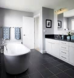 white and gray bathroom ideas bathroom with grey floor light grey walls white vanity bathroom ideas