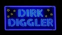 Boogie Nights: Dirk Diggler genisis... - YouTube