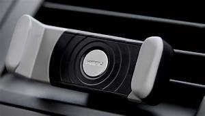 Iphone 6 Autohalterung : iphone 6 autohalterung airframe geht in den verkauf ~ Kayakingforconservation.com Haus und Dekorationen