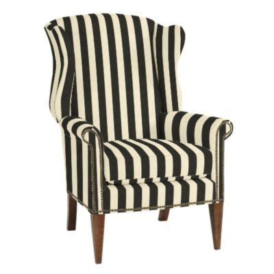 17 best images about wing chairs on one