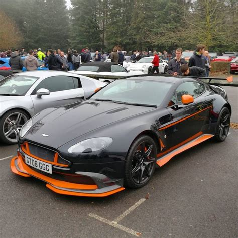 333 Best Images About Astons On Pinterest