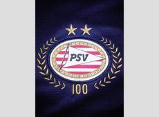 17 Best images about VOETBAL LOGO'S on Pinterest Logos