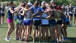 IC cross-country teams participate in annual Alumni Run ...