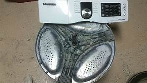 Top 1 614 Complaints And Reviews About Samsung Washers