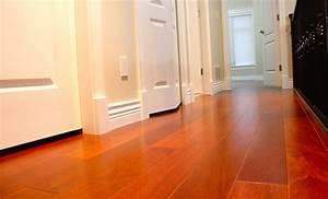 hallway hardwood floor installation vancouver carpet With hardwood floor installation vancouver