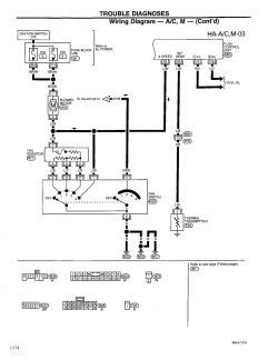 repair guides heating ventilation air conditioning 1999 manual air conditioner