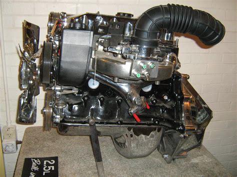Filejeep 25 Liter 4cylinder Engine Chromedjpg