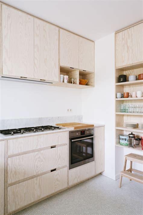 birch plywood kitchen cabinets kitchen cabinets plywood plywood cabinets on plywood 4637