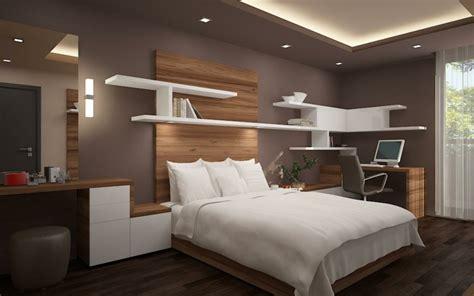 faux plafond pratique et esthétique
