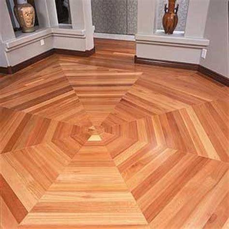 Laminate Flooring: Layout Pattern Laminate Flooring