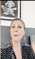 Tom Hanks' wife Rita Wilson raps to Hip Hop Hooray in ...