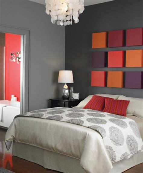 d馗oration surf chambre comment décorer sa chambre idées magnifiques en photos