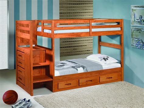 inspiring and best bunk beds for better application
