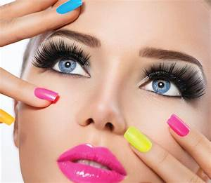 Cosmetics and Your Eye Health Its more important than