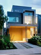 Modern House Design Ideas Modern House Design Home Design Ideas Pictures Remodel And Decor