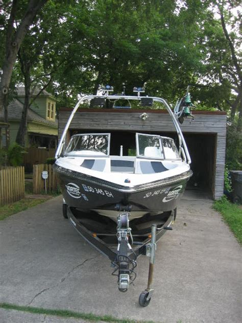 Used Boats For Sale In Amarillo by Boats For Sale Used