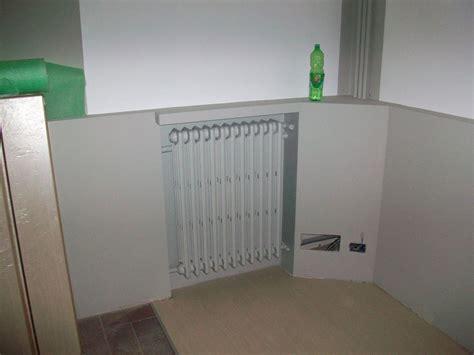 mensole termosifoni finiture di nicchie termosifoni e finestre 187 gibel
