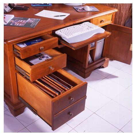 bureau leclerc meuble leclerc ordinateur bureau 28 images ordinateur de