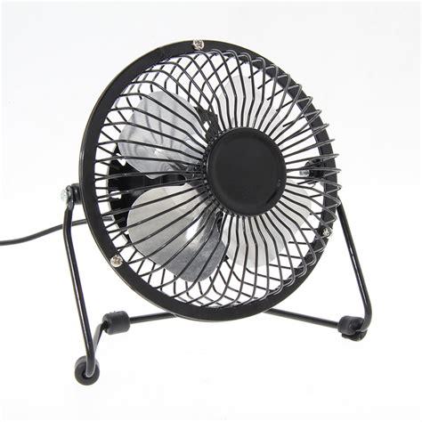 mini desk fan popular desk fan small buy cheap desk fan small lots from