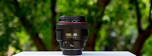 canon 85mm 12l ii wedding photography denver photographer With canon camera for wedding photography