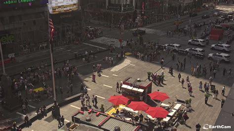 live new york live new york city new york times square