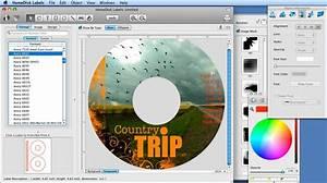 home disc labels mac cd dvd label maker cd dvd label With cd dvd label maker for mac