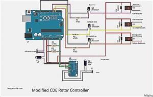 Tomberlin Golf Cart Wiring Diagram  Parts  Wiring Diagram