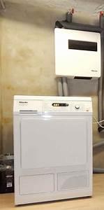 Wie Funktioniert Wärmepumpentrockner : erster solartrockner in zeitz ist installiert m hlbach solartechnik ~ Frokenaadalensverden.com Haus und Dekorationen