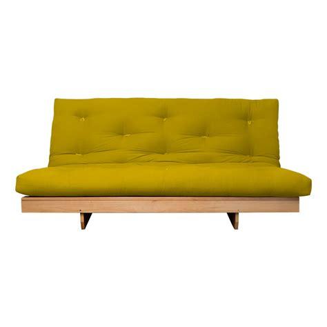 futon sofas sofa futon futon company