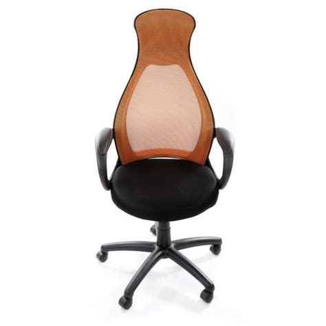 chaise de bureau racing confortable avec dos achat vente chaise de bureau cadeaux de