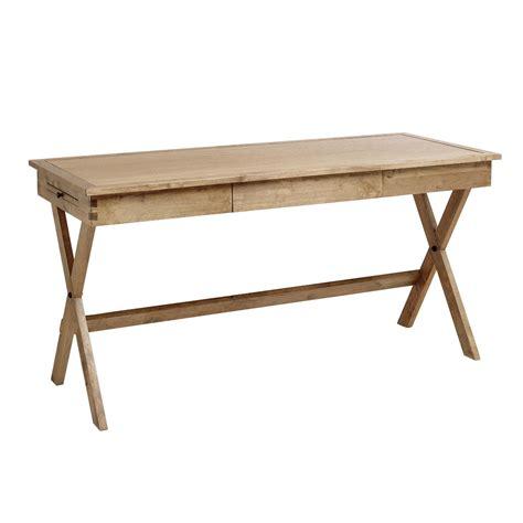 desks world market caign desk world market