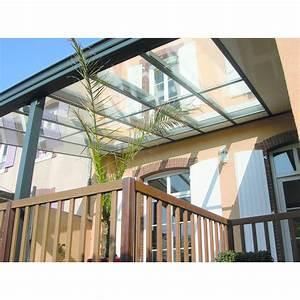 Couverture De Terrasse : pr au ouvert pour couverture de terrasse pr au akena ~ Edinachiropracticcenter.com Idées de Décoration