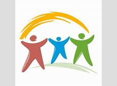 Education Logo, Free, Design, Maker, Generator, Templates