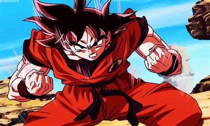 Goku Swag Sayin Dragonballz Wiki Hq