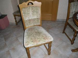 Kindermöbel Tisch Und Stühle : tisch und 6 st hle 783248 ~ Indierocktalk.com Haus und Dekorationen
