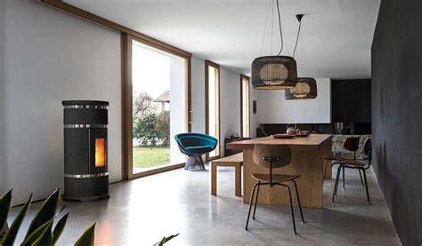 Normale Deckenhöhe Neubau by Po 234 Le 224 Bois Design Comment Int 233 Grer Des Po 234 Le 224 Bois 224