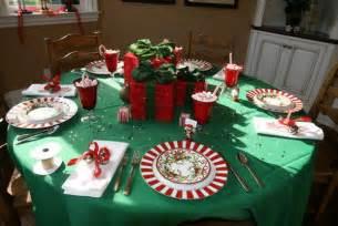kitchen table decorating ideas small kitchen table table decorating ideas ideas tree decorating