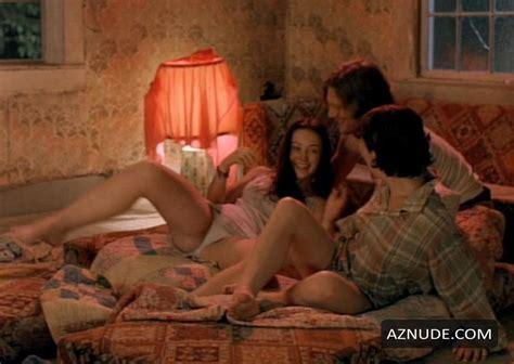 Ripe Nude Scenes Aznude